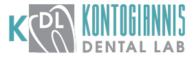 Kontogiannis Dental Lab